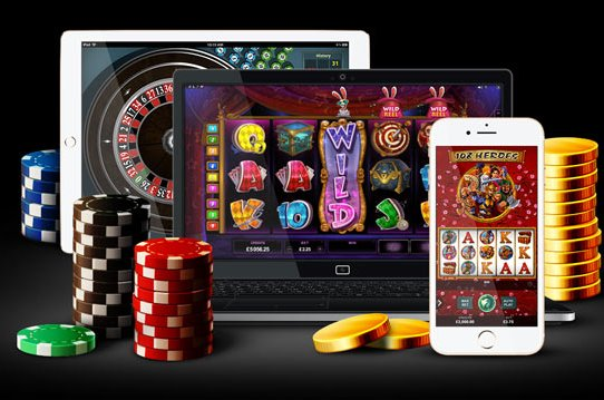 демо-версии в азартных играх